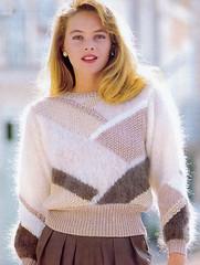s-l16o--000 (ducksworth2) Tags: preparedforweb mohair sweater jumper knit knitwear fluffy fuzzy soft
