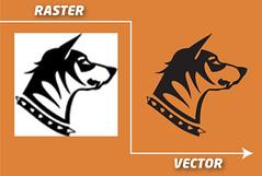 Print (a_mamunbd95@yahoo.com) Tags: vectoriselogo vectortrace logovector converttovector convertlogotovectorimagetovector vectorize vectortracing vector redraw convert redesign recreate logo mascot mascotlogo