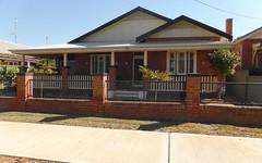 28 Victoria Street, Parkes NSW