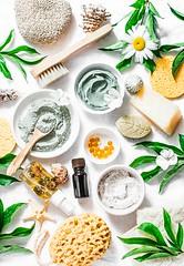 beauty products... (sonja-ksu) Tags: photography beauty ingredients cosmetics skincare