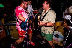 Graduating Life (jmcguirephotography) Tags: rock emo indie pop punk poppunk show live concert gainesville florida looseys graduatinglife counterintuitive counterintuitiverecords momjeans