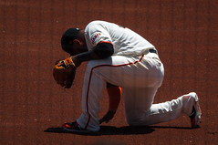 Superstition (phoca2004) Tags: attpark coloradorockies d90 gigantes june282018 nikon pablosandoval sanfrancisco sanfranciscogiants