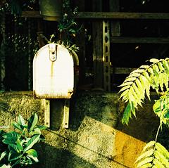 000009 (寬齋) Tags: hasselblad 500c 100mm f35 carlzeiss planar t crossbird rollei film iso200 中判 medium 三芝 芝柏