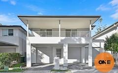 4 Grevillea Crescent, Lidcombe NSW