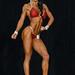 Bikini #169  Sarah Plowman