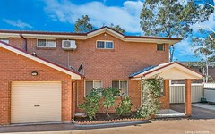 5/35 Abraham Street, Rooty Hill NSW