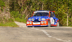 P1720223 (Denis-07) Tags: renault 5 turbo2 rallye ardéche 07 cars voiture france