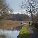 Stroll on the Towpath thumbnail