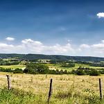 Paysages du Doubs_DSC3278__DSC3282AL thumbnail