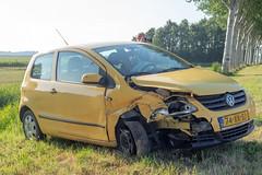 20180712-0769 (Sander Smit / Smit Fotografie) Tags: nieuwolda n362 gereweg ongeluk ernstig gewonden