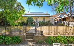 52 Upper Street, Tamworth NSW