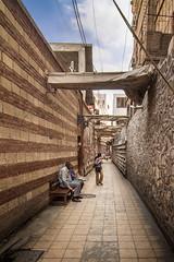 Cairo, Egypt (pas le matin) Tags: perspective city ville cairo lecaire travel voyage egypt égypte world cityscape capital capitale men people street sky canon 7d canon7d canoneos7d eos7d africa afrique
