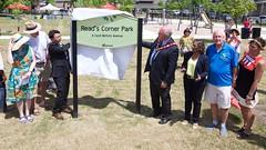 2018MarkhamReadsCorner-031 (City of Markham) Tags: markham reads corner park opening