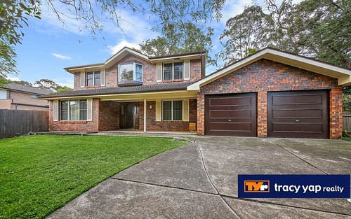 65A Rutledge St, Eastwood NSW 2122