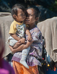 DSC_0237 (yakovina) Tags: silverseaexpeditions indonesia den weg island papua new guinea