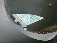 Station Arnhem (remcovdk) Tags: zondag4septemberoaarnhem station arnhem
