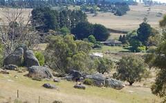3798 Monaro Hwy, Nimmitabel NSW