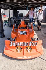 """March 741 (Sheep""""R""""Us) Tags: silverstone england unitedkingdom gb racing car jägermeister formulaone formula1 f1"""