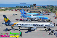 "YL-LCQ Thomas Cook Airbus A321 • <a style=""font-size:0.8em;"" href=""http://www.flickr.com/photos/146444282@N02/42725089225/"" target=""_blank"">View on Flickr</a>"