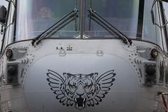 RIAT 2018 (rafalefan) Tags: raffairford royalinternationalairtattoo rafalesolodisplay gripen a400m redarrows battleofbritainmemorialflight rafale typhoon f35 b2spirit lancaster spitfire hurrican f15e strike eaglesuper hornet