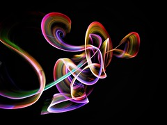 Bringing light into darkness (sue.san) Tags: longexposure phototherapy arttherapy abstract lightpainting