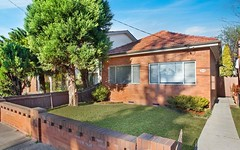 100 Blackwall Point Road, Chiswick NSW