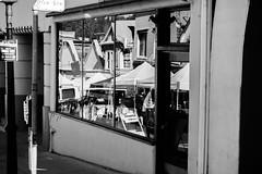 DSCF9298.jpg (RHMImages) Tags: xt2 bnw candid monochrome blackandwhite people nevadacounty streetfair reflections streetphotography nevadacity fujifilm fuji