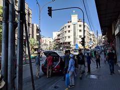 The Arab Street (david_e_waldron) Tags: jordan amman