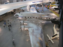 """Boeing Model 307 Stratoliner 2 • <a style=""""font-size:0.8em;"""" href=""""http://www.flickr.com/photos/81723459@N04/42843573684/"""" target=""""_blank"""">View on Flickr</a>"""