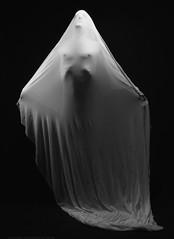 Apparition (Avid Light [model]) Tags: male model nude glamour art ghost apparition feelingsemotions