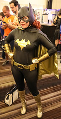 080A4093.jpg (PaulSebastianPhotography) Tags: cosplay cosplayer dragoncon costume dragoncon2017