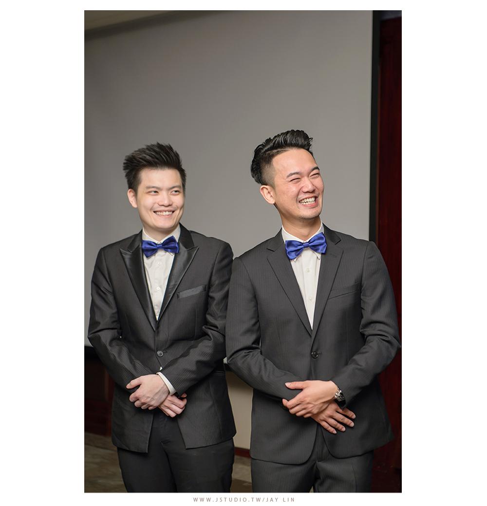 婚攝 DICKSON BEATRICE 香格里拉台北遠東國際大飯店 JSTUDIO_0071