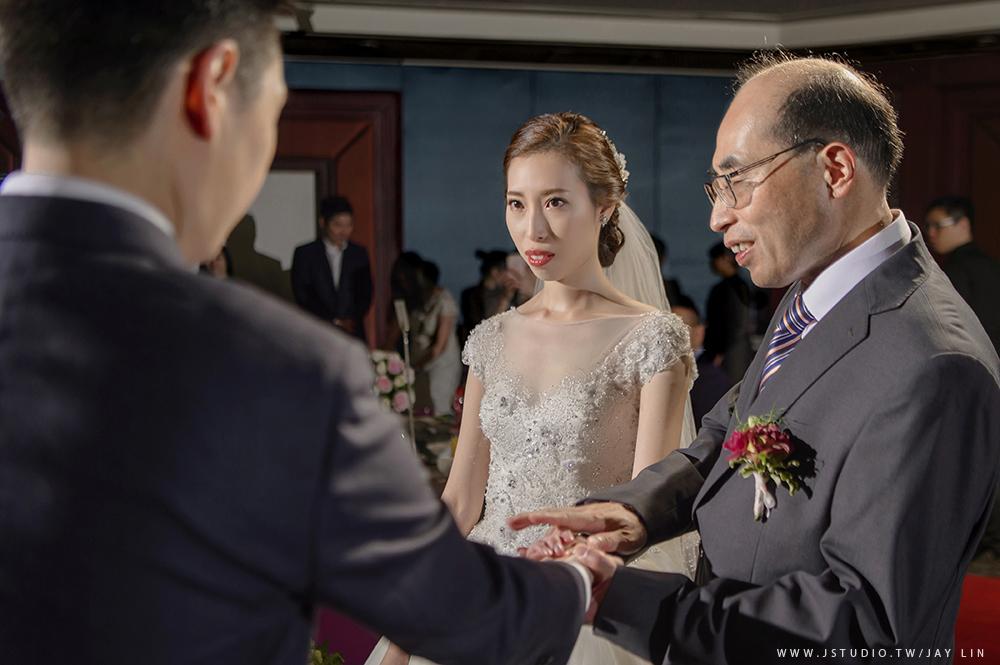 婚攝 DICKSON BEATRICE 香格里拉台北遠東國際大飯店 JSTUDIO_0061