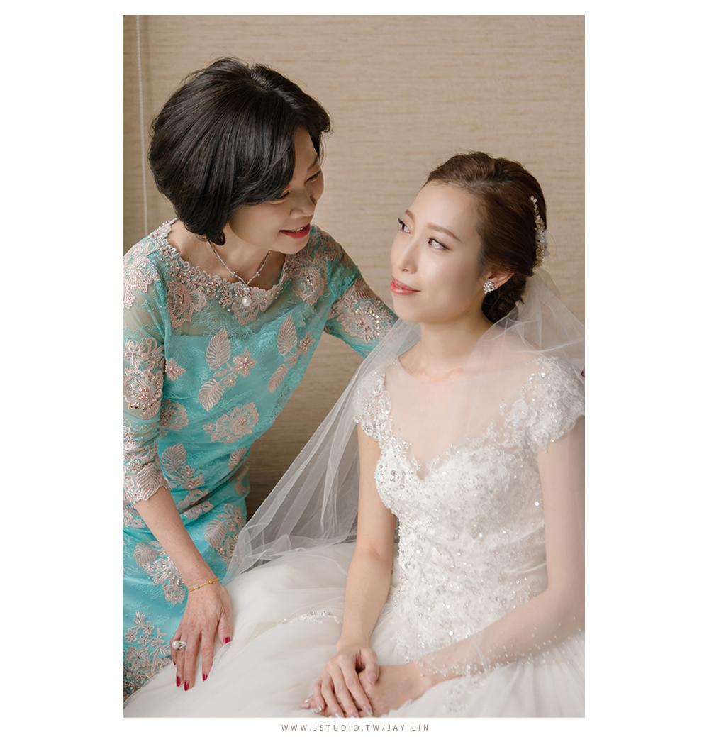 婚攝 DICKSON BEATRICE 香格里拉台北遠東國際大飯店 JSTUDIO_0016