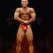 #1 Jing Choa Wang