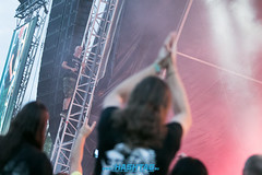 topfest2018-piatok-78
