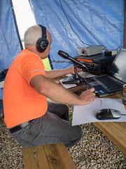 2018 HARC Field Day69-6230224 (TheMOX) Tags: harc hancockamateurradioclub amateur radio ham emergencypreparedness cw ssb 2018 arrl fieldday antenna w9atg 2ain greenfield indiana hancock county