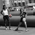 apprentissage du sport - sport learning thumbnail