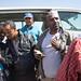 USAID_ELAP-ELTAP_Ethiopia_2015-25.jpg