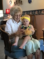"""Dani with Grandma Shirley • <a style=""""font-size:0.8em;"""" href=""""http://www.flickr.com/photos/109120354@N07/43131267141/"""" target=""""_blank"""">View on Flickr</a>"""