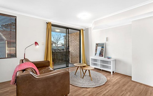 24/4 Goodlet St, Surry Hills NSW 2010