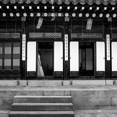 R0019028 (heepeng.lim) Tags: seoul southkorea ricoh grdiv blackandwhite bw