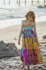 edit1-0937 (dcozziphotos) Tags: portrait beach setting childportrait