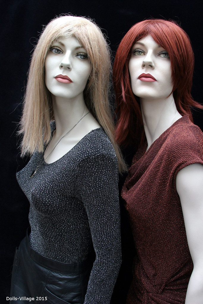 the world s best photos of doll and mannikin flickr hive mind