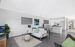 40 Victoria Avenue, Toukley NSW