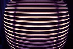 Curves... (maren_photography) Tags: 2018 curves lightandshadow lighteffect