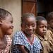 USAID_PRADDII_CoteD'Ivoire_2017-169.jpg