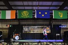2016 Maryland Irish Fest Friday Step Dancers (468) (Beadmanhere) Tags: 2016 maryland irish fest step dancers scotland ireland