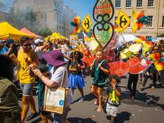 R0026363 (Rod Gonzalez Plymouth) Tags: carnival stpaulscarnival stpauls stpauls2018 carnaval samba ricoh ricco ricohgr urban party festival bristol