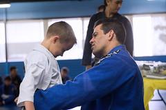 2018-crispimbjj-belt-promotion-feb-ajamccoy-0093 (Aja Jitsu) Tags: ajamccoyproductions alexandercrispim bjj brazilianjiujitsu crispimbjj crispimbjjandmma crispimbjjbarrabrothersacademy crispimbjjboxing crispimbjjmmafitness crispimbjjmuaythai jiujitsu pleasantonmartialarts